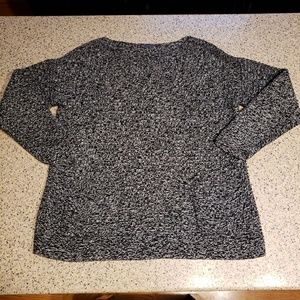 Vince Camuto SZ M sweater